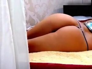 trroya private video on 07/15/15 06:06 from