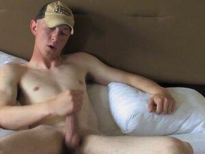 Paul B Military Porn Video