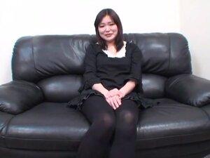 Akiko Nemoto