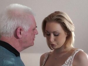 The Smutty Professor Anal Sex With Young Russian