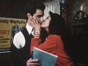 Veronica Hart, Robert Kerman, Mistress Candice in