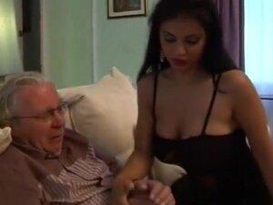 Incredible pornstar Cory Everson in horny
