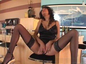 Crazy pornstar Olivia Del Rio in fabulous