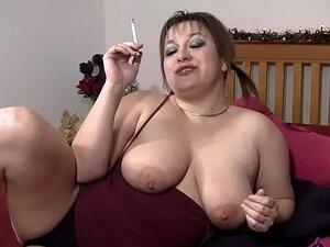 Smoking Blowjob Condom Sperm Eating - ALHANA