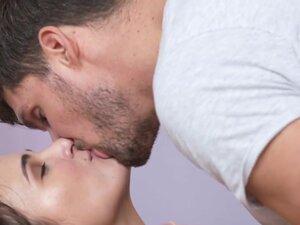 Claudia Bavel & Kristof Cale in Spanish stunner