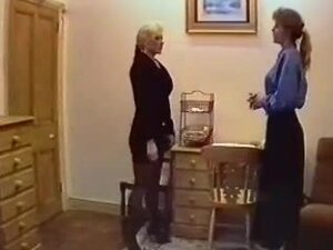 Baroness Beating xLx