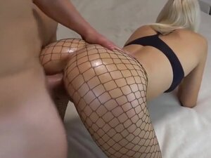 Crazy porn scene Big Cock exclusive exotic only