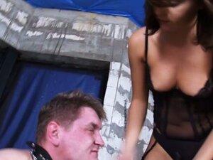 Lara Videos - Russian-Mistress