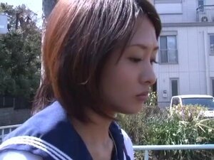 Incredible Japanese girl Yuki Natsume in Amazing