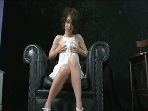 JavOnDemand Video: Saki Ootsuka Part 3, Saki