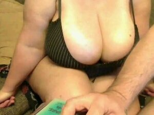 Fabulous Amateur video with Solo, Big Tits scenes,