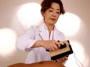 Horny Japanese girl Kei Marimura in Incredible