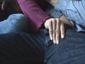 Huge tittie mature slut is a fucking machine!