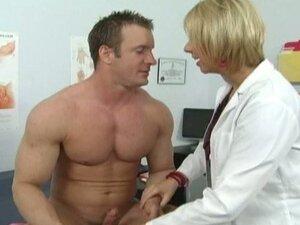 Doctor Brianna Beach