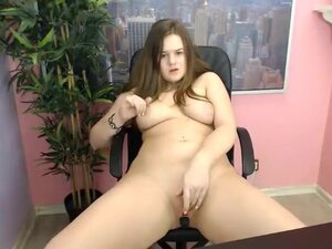 fiona lee amateur video on 06/23/2015 from