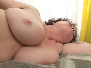Fabulous pornstar in hottest cumshots, creampie