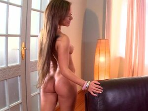 Bella Baby poses and undressed so hot