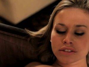Kennedy Leigh - My Little Panties #5 -