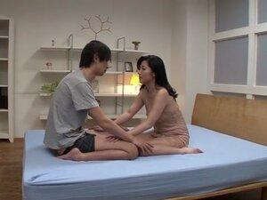 Amazing Japanese slut in Crazy HD, Mature JAV