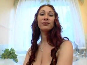 Large White Moist Asses bonus, Tiffany Mynx,