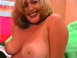 Horny pornstar in exotic mature, blowjob adult