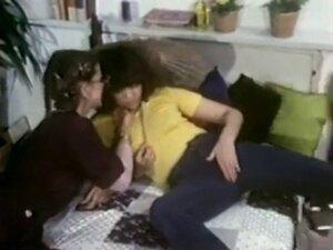 Danish Vintage Porn