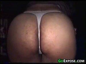 Indian Prostitute Having Sex