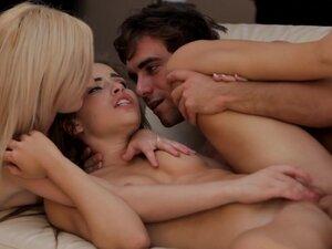 Nubiles-Porn: Skylar Green Cast Natasha White Ep2,