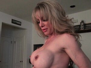 Big clitted milfs Raquel and Sable getting hot in