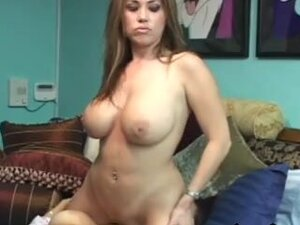 busty wife amazing facesitting porn moments with
