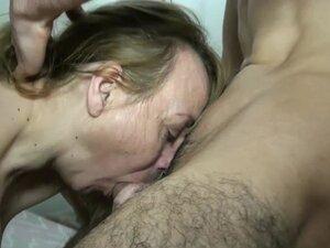 Carole french cougar affamee finie a la pisse