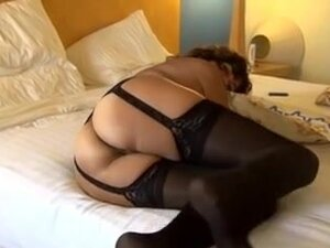 Priceless Hot Older Wife, Worthy Hot Aged Wife