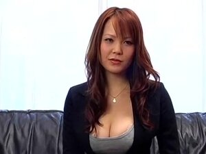 Hottest Japanese whore Risa Arisawa in Best Face