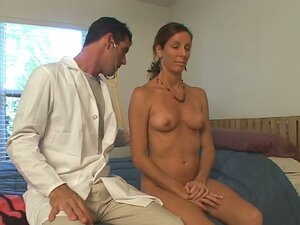 Missionary and doggy style with that lusty cougar