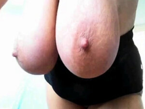 Laura Orsolya Tits View