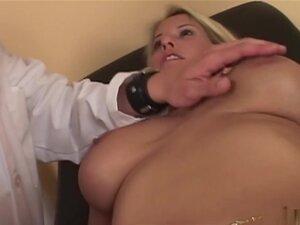 Crazy pornstar Bridgette Lee in incredible big