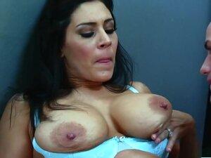 Best pornstar in crazy latina, big butt porn
