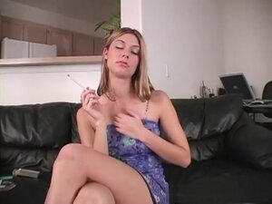 Fabulous pornstar Crystal Ray in best amateur,