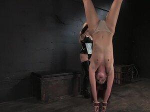 Incredible fetish xxx video with amazing pornstars