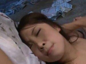 Feed My Wife -Nozomi Mitani