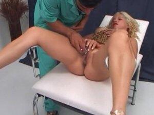 Doctor Loco Porno Argentino