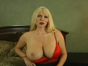 Hot Milf Karen Fisher