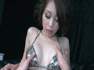 JavOnDemand Video: Saki Ootsuka Part 5, Saki