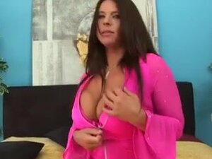 Suzanne can't receive nude fast sufficiently