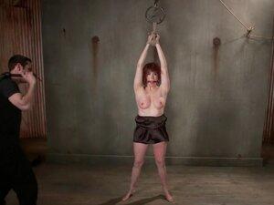 Crazy fetish adult clip with incredible pornstar