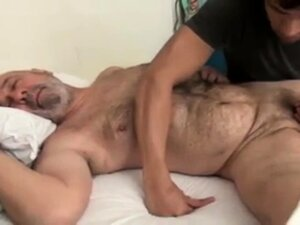Anal gay twink straight first time