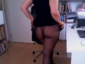 short dress tease tits webcam striptease