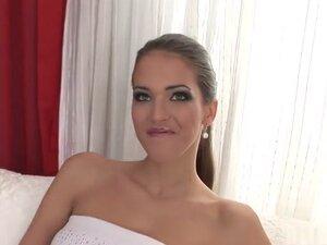 Incredible pornstar Silvie Deluxe in best hairy,
