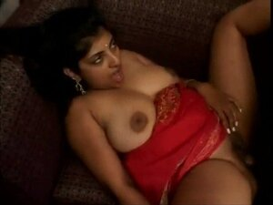 Home Indian Porn