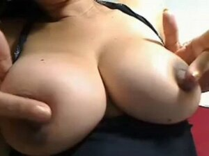 webcam big lactating nips 2